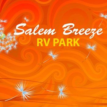 Salem Breeze Pay Now